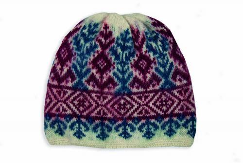 Naimakka Hat