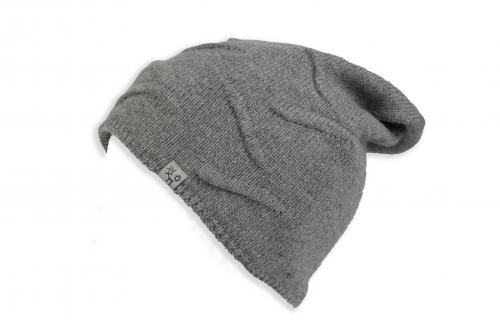 Nellim Hat Woman