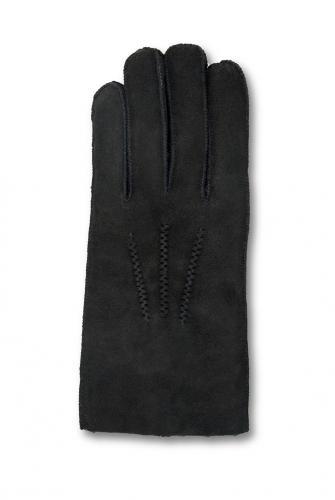 Niesi Handske Herr