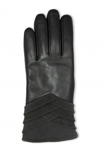Nimes Glove Woman