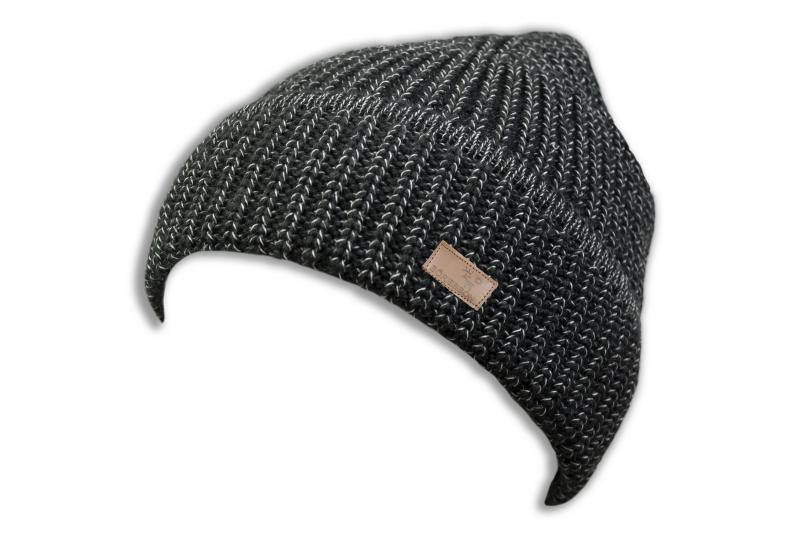 Opnan Hat Men