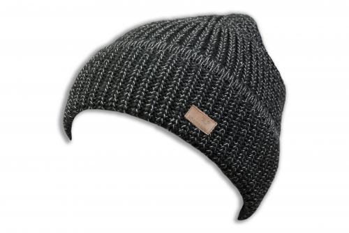 Opnan Hat Woman