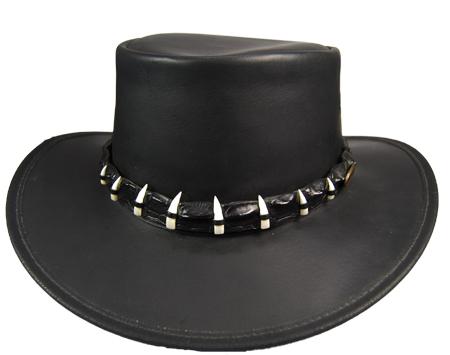 Original Crocko Hatt