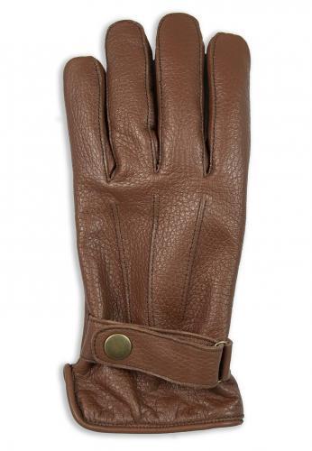 Orlando Glove Men