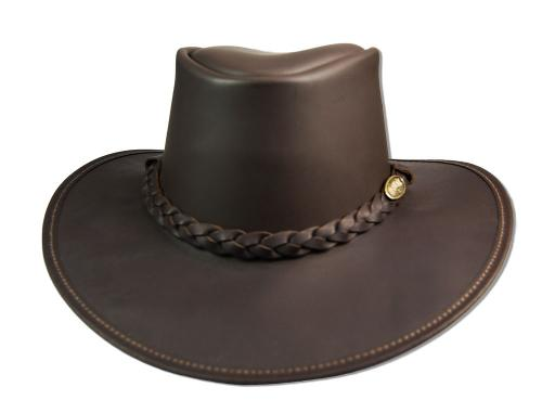 Outback Buffel Hat