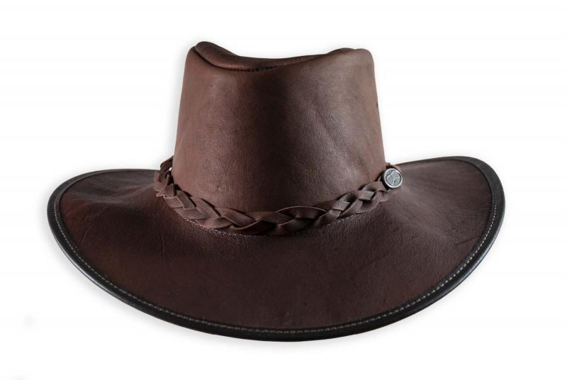 Outback Känguru Hatt
