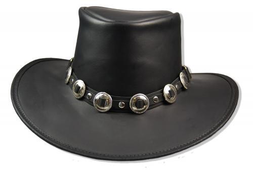 Outback Western Hatt
