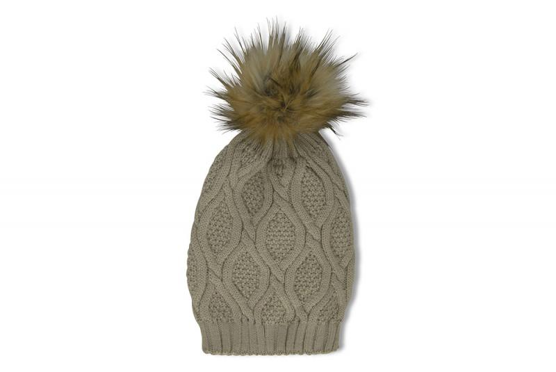 Oviken Hat Woman