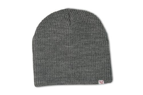 Oxsta Hat