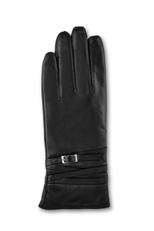 Padova Glove Woman