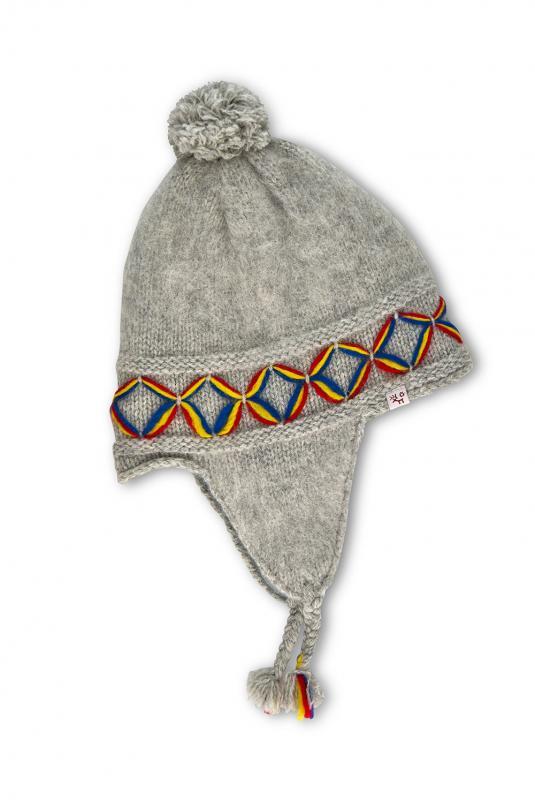 Pajala Hat