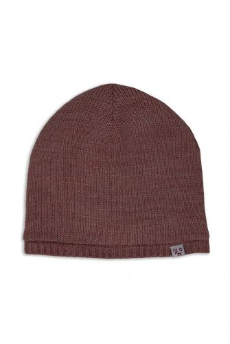 Panter Hat, B/G
