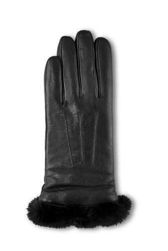 Parma Glove Woman