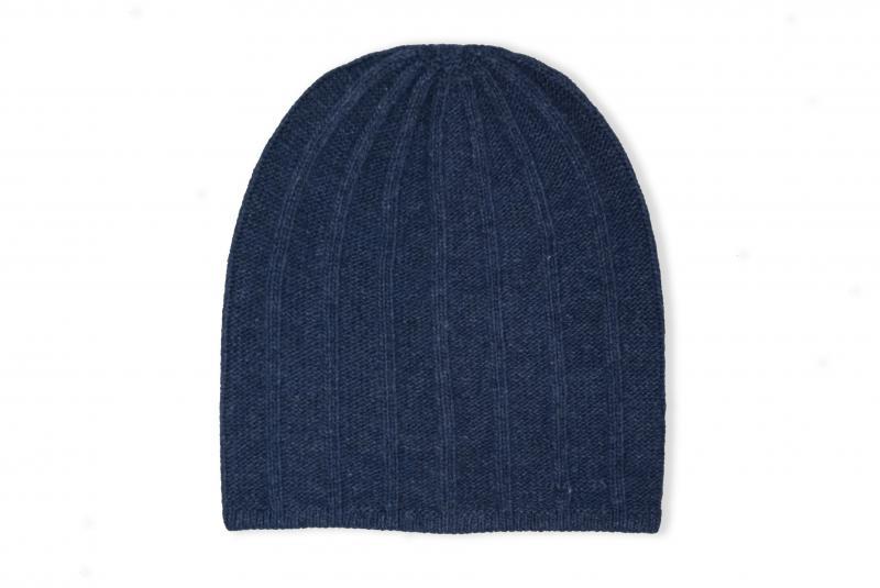 Pelso Hat Unisex