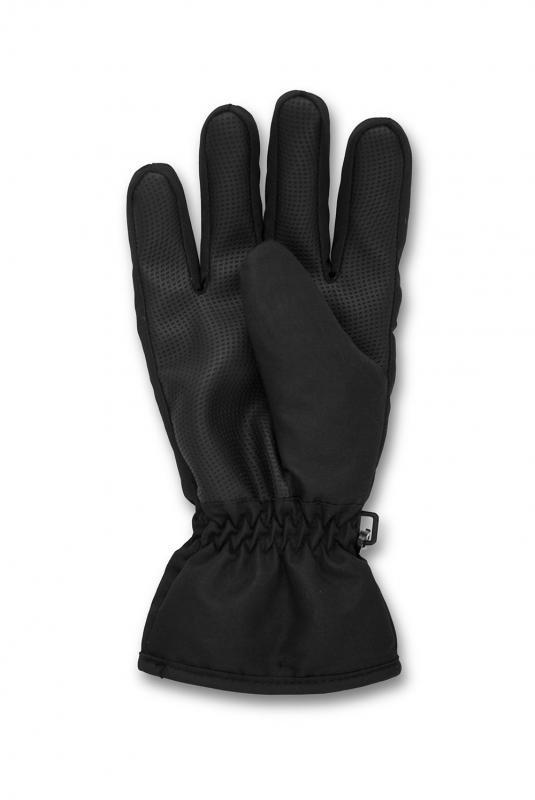 Pizol Glove Woman