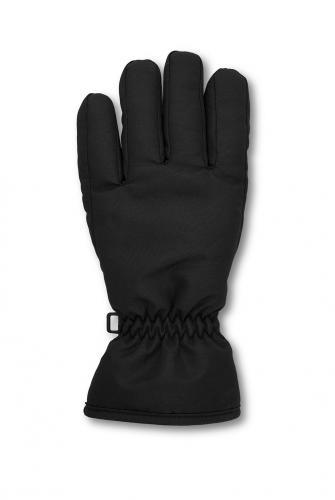 Pizol Glove B/G
