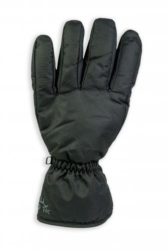 Pizol Glove Men