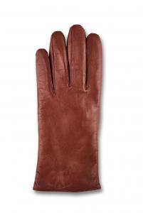 Porto Glove Woman