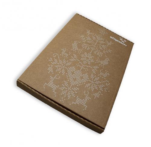 Presentbox