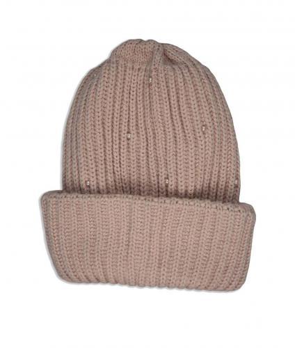 Rosentorp Hat