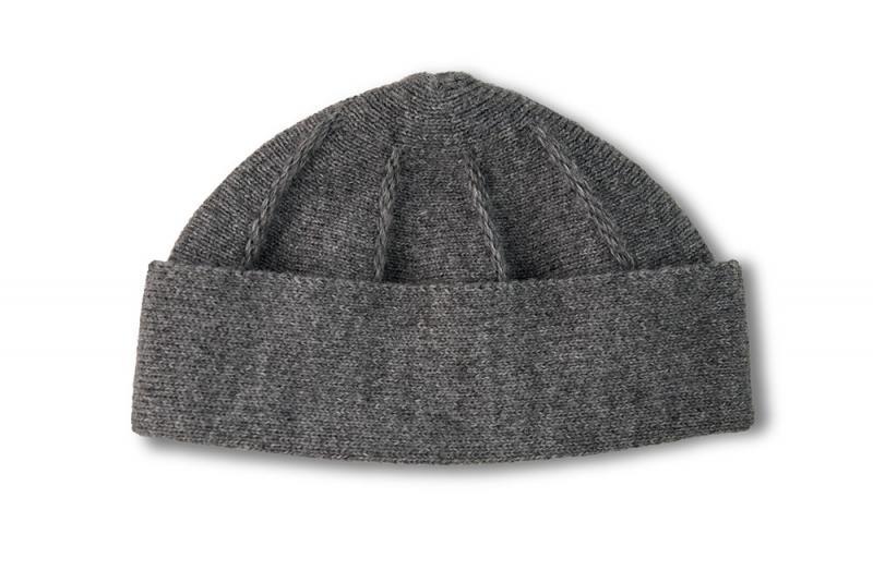 Rullan Hat