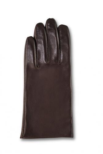 Sanremo Glove Woman