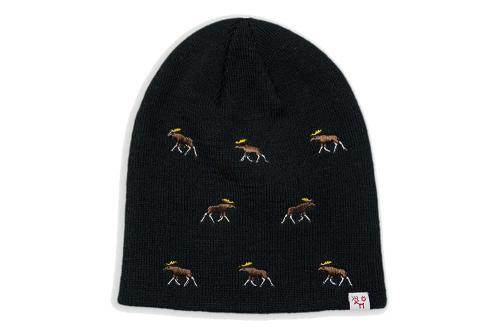 Sarve Hat