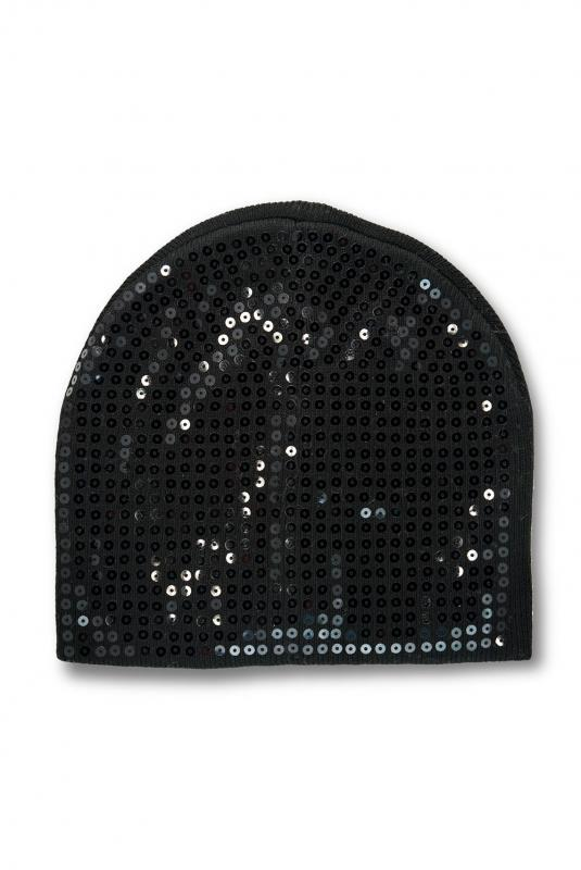 Saxe Hat