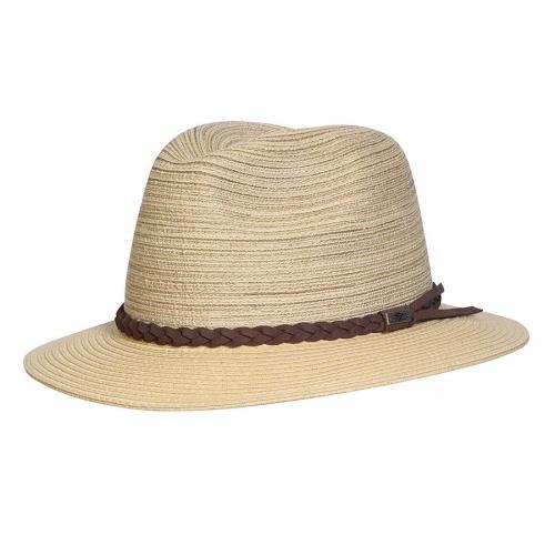 Sea Island Walker Hat