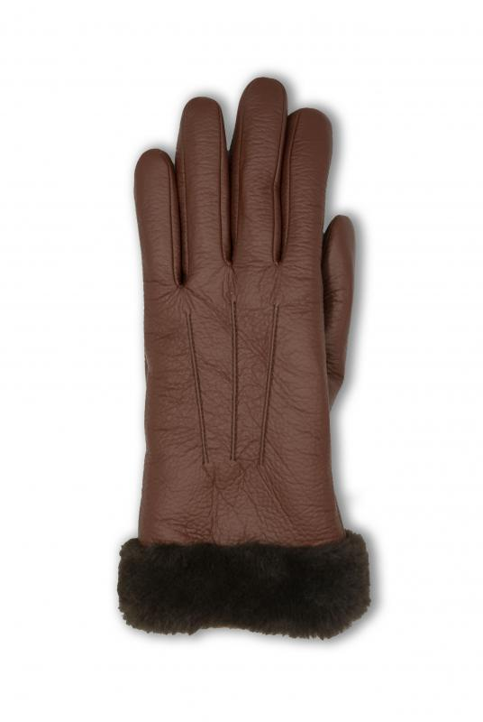 Selma Glove Woman