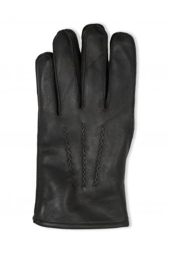 Shelby Glove Men
