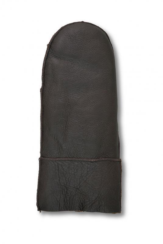 Simo Glove Men