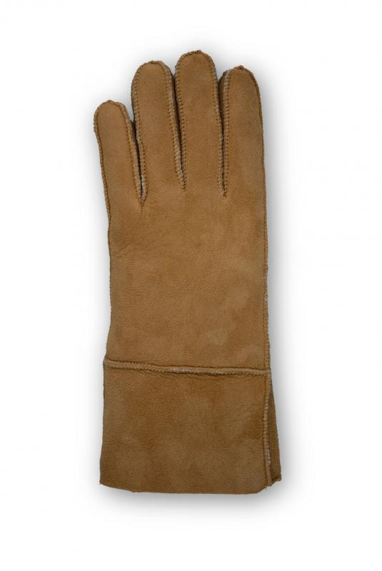 Sirkka Glove Woman