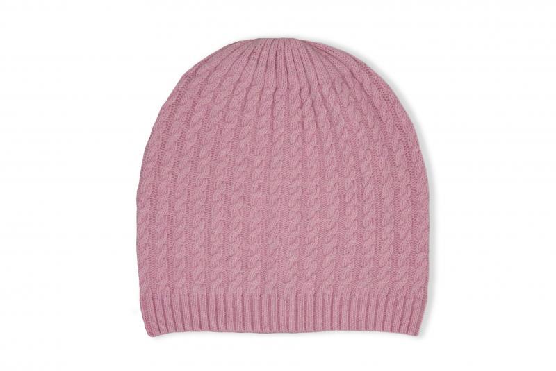 Sirma Hat Woman