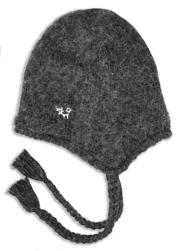 Siska Hat Baby, 0-1 years