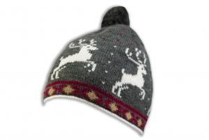 Snapp Hat