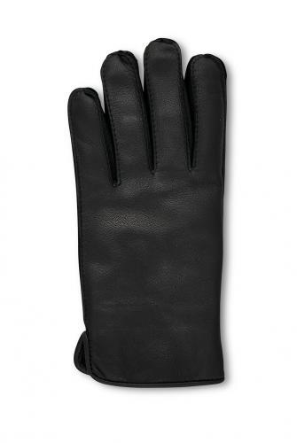 Stein Glove Men