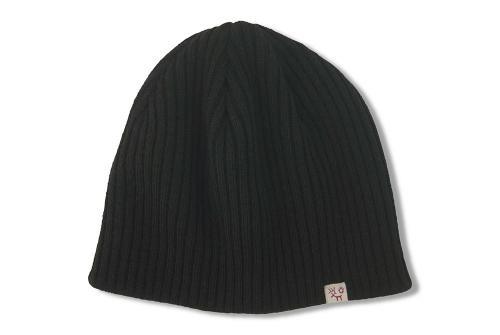 Stenis Hat