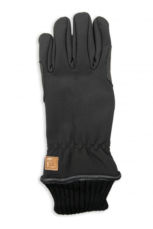 Stensund Glove L/J