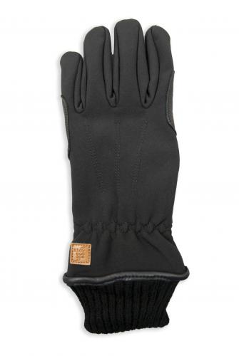 Stensund Glove Men