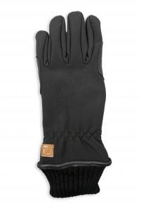 Stensund Glove Men