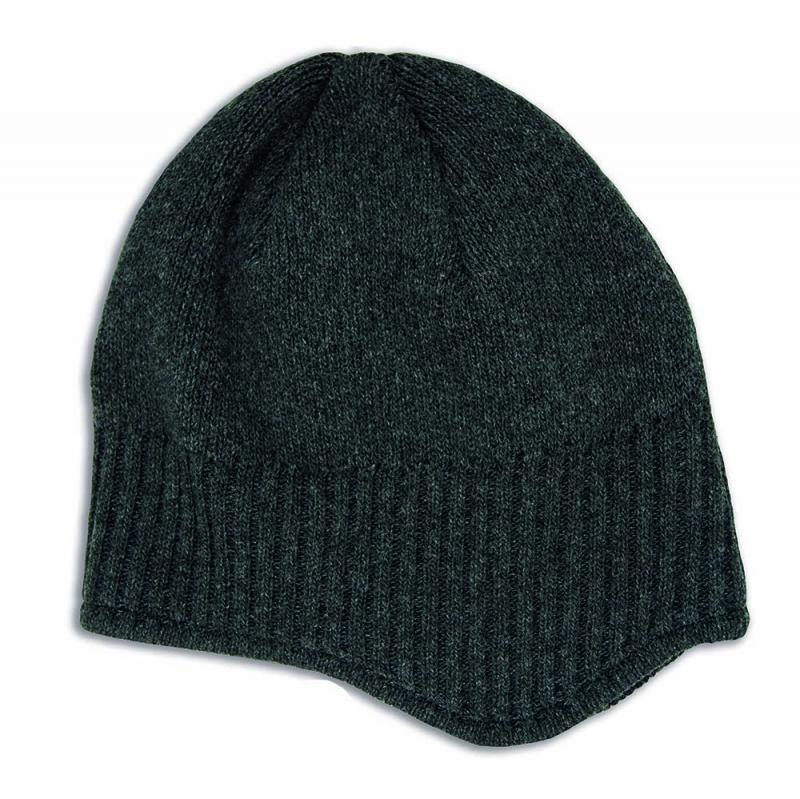 Strind Hat Men