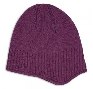 Strind Hat L/J
