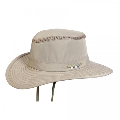 Sun Shield Recycled Boater Hatt Unisex
