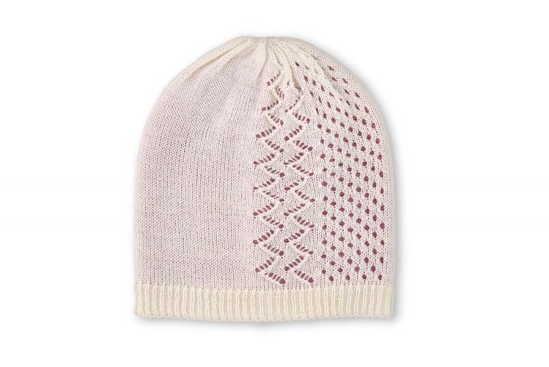 Tara Hat Woman