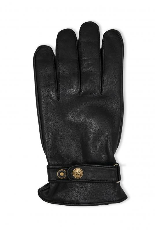 Texon Glove Men