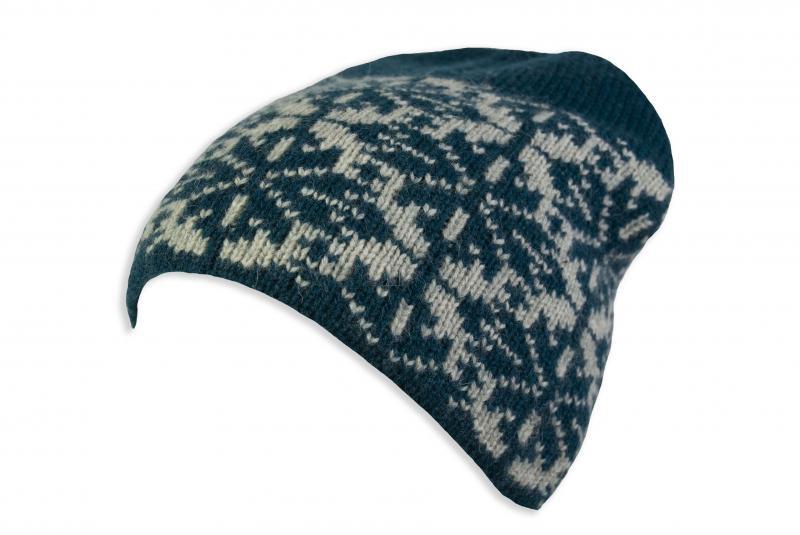 Tierp Hat