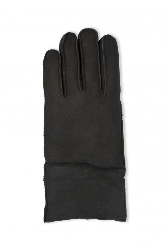 Tirro Glove Men