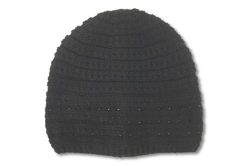 Tolita Hat Woman