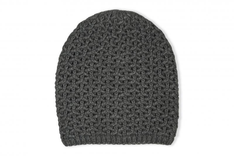 Tolva Hat Woman